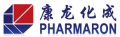 Pharmaron Earns CFDA GLP Certification for Toxicology Facility