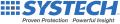 Systech International y Videojet Brasil amplían su alianza para cumplir con DRC-54