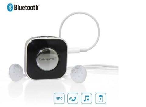 Bluetooth earphone small - mini earphone bluetooth bose