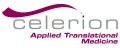 Celerion Opens Operations in South Korea at Seoul National University       Hospital Clinical Trial Center
