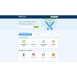 Developers can now offer On-Demand add-ons to Atlassian's 33,000 customers via the Atlassian Marketplace, a proven ecosystem of more than 1,500 commercial and free add-ons. (Graphic: Business Wire)