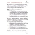 Internet Essentials Fact Sheet