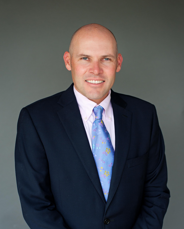 Casey Paulson, partner, Beacon Land Development (Photo: Business Wire)
