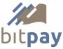 BitPay Abre Sede Latinoamericana en Argentina