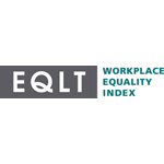 http://workplaceequalityindex.com/