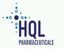 Viva Biotech and HQL Pharmaceuticals Join       Forces to Form Powerhouse for Structure – and Fragment – Based Drug       Discovery