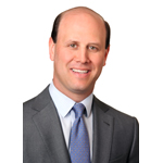 Marc Lipschultz, KKR's Global Head of Energy and Infrastructure (Photo: Business Wire)