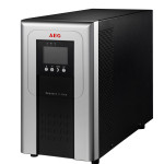 AEG Power Solutions nex Protect C. (Photo: Business Wire)