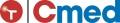 Cmed trifft strategische Vereinbarung über drei Jahre mit Top-5-Pharmakonzern