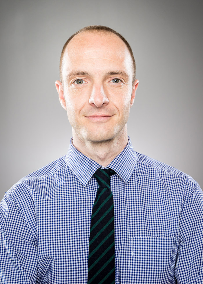 Josh Brewer Joins Clinkle as VP of Design (Photo: Business Wire)