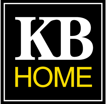 KB Home Continues to Grow in Mandarin Area Market | KB Home Newsroom