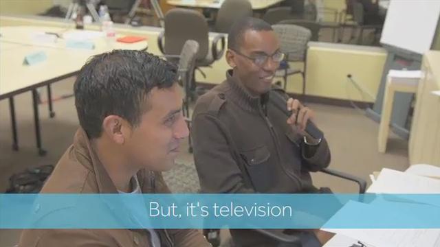 YuMe & Magid: CTV Creative Best Practices