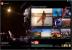 """Kompletterneuerung der """"TV SideView""""-Android-Version von Sony!"""