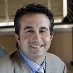 Jonathan Kaplan, MD, MPH, FACS (Photo: Business Wire)