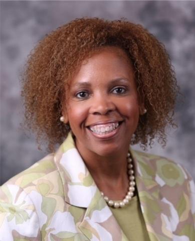 Tracey Gray-Walker, head of AXA's Association Business, www.axa.com (Photo: Business Wire)
