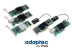 Adaptec by PMC und Seagate stellen ihre 12Gb/s SAS- und Storage-Tiering-Lösungen auf der CeBIT 2014 vor