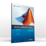 Release 2014a of the MATLAB and Simulink Product Families  (Photo: Business Wire)