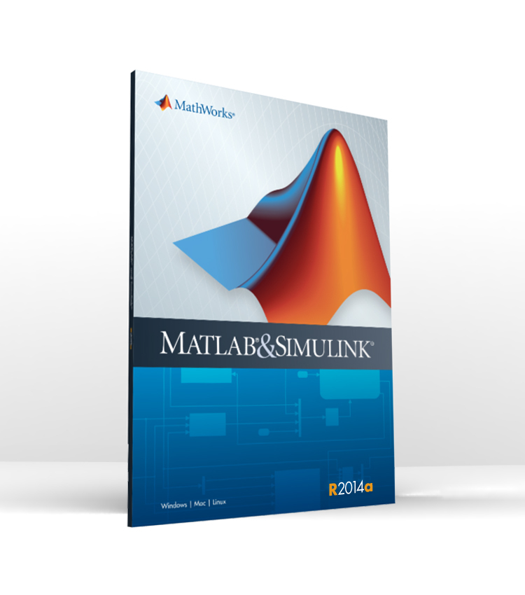 MathWorks Announces Release 2014a of the MATLAB and Simulink Product