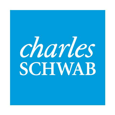 Charles Schwab and J P  Morgan Extend Agreement Giving Schwab
