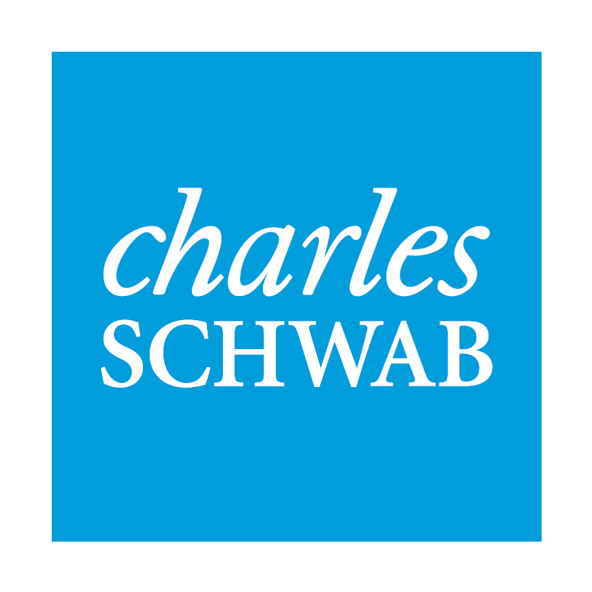 Charles Schwab and J.P. Morgan Extend Agreement Giving Schwab ...
