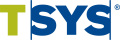 TSYS transformiert Anwendererlebnis von Karteninhabern