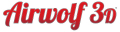 Airwolf 3D präsentiert auf CeBIT High-Performance-3D-Drucker