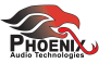 Phoenix Audio Technologies präsentiert das Spider - ein neues, innovatives IP-Konferenztelefon