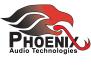 Phoenix Audio Technologies presentará el Spider, un novedoso teléfono IP para conferencias