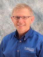 Ken Werbowy, retiring Tubelite Inc. President (Photo: Business Wire).