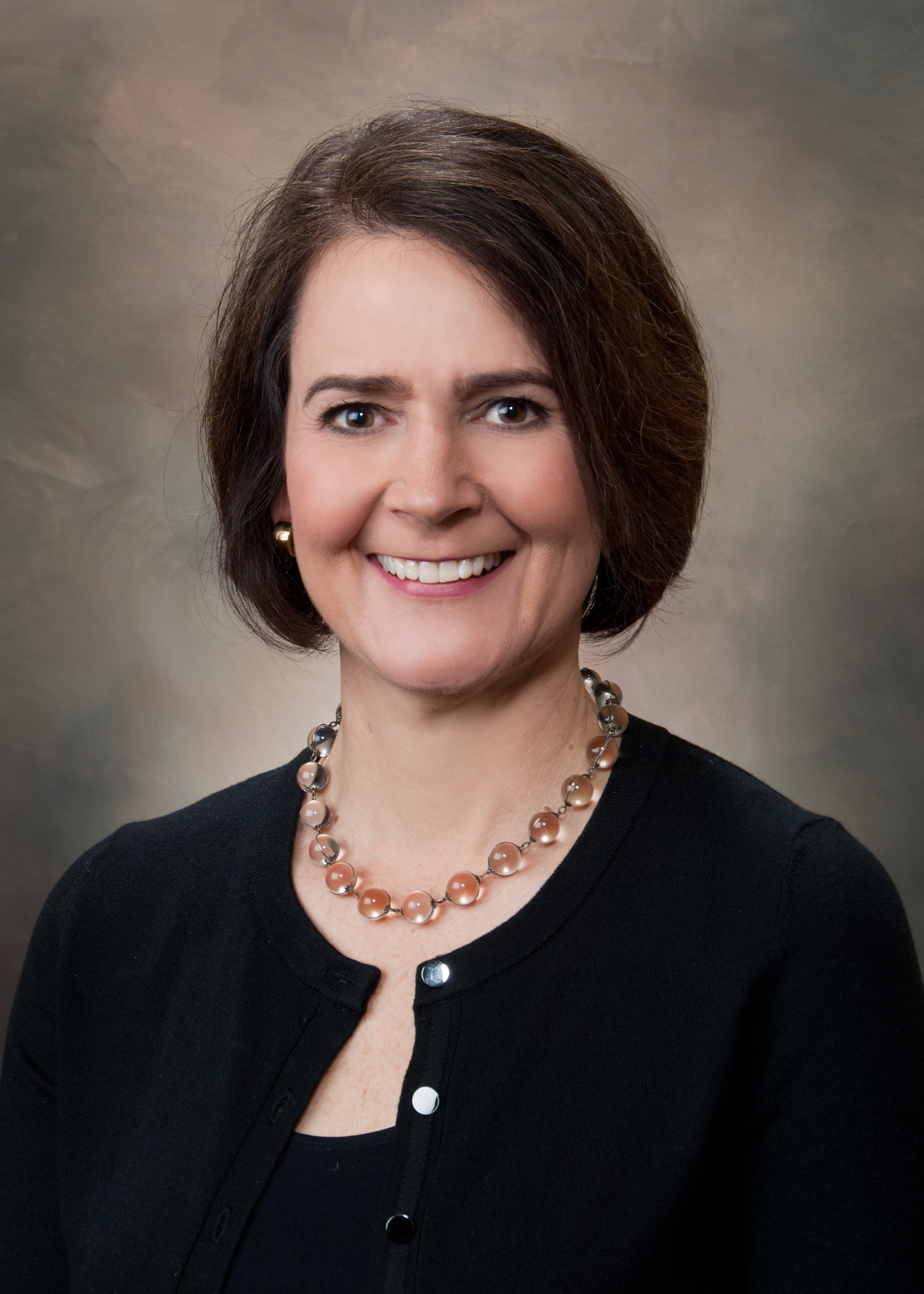 Amy Cole, Tubelite Inc. President, effective March 31 (Photo: Business Wire).