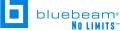 Bluebeam Software bringt Revu12 auf den Markt und sorgt so für ein besseres Dokumentenmanagement und optimierte Projektzusammenarbeit bei Außeneinsätzen
