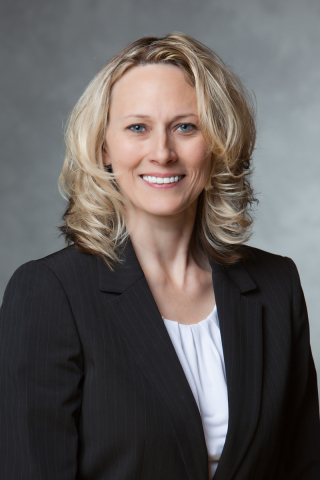 Dr. Susan M. Dallabrida, Vice President, Clinical Science and Consulting, PHT Corporation (Photo: Business Wire)