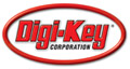 XP Power bringt seine branchenführende Leistungsproduktlinie zu Digi-Key