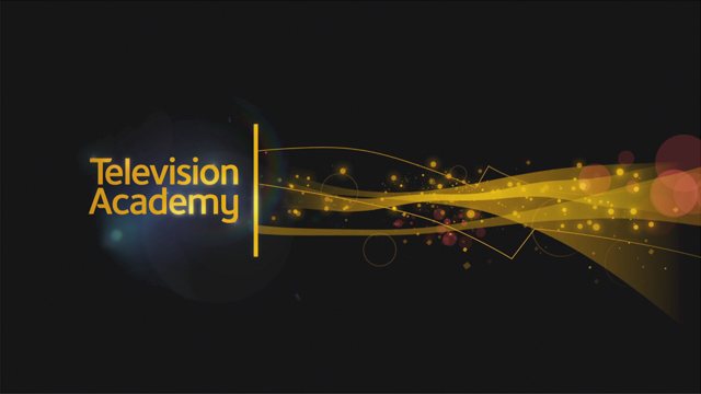 TV Academy Animation