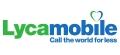 Lycamobile anuncia una oferta de llamadas internacionales gratuitas