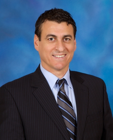 Jihad A. Mustapha, M.D., FACC, FSCAI, Director of Heart and Vascular at Metro Health Hospital in Wyo ...