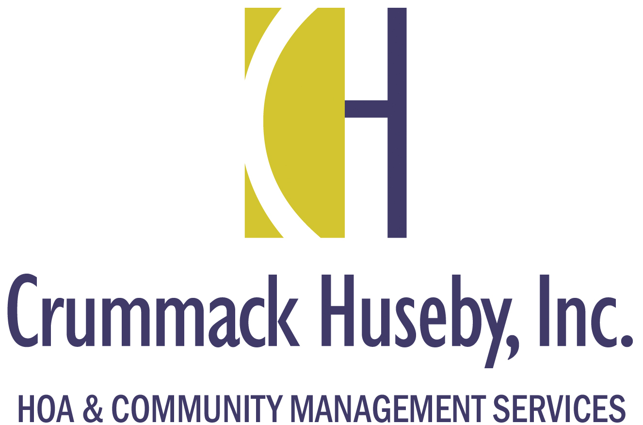 Crummack huseby only propertyhoa management firm to receive crummack huseby only propertyhoa management firm to receive unique eliant certification business wire 1betcityfo Choice Image