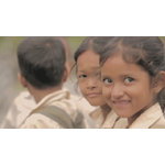 Always Global Puberty Education Program – helping to empower girls around the world.