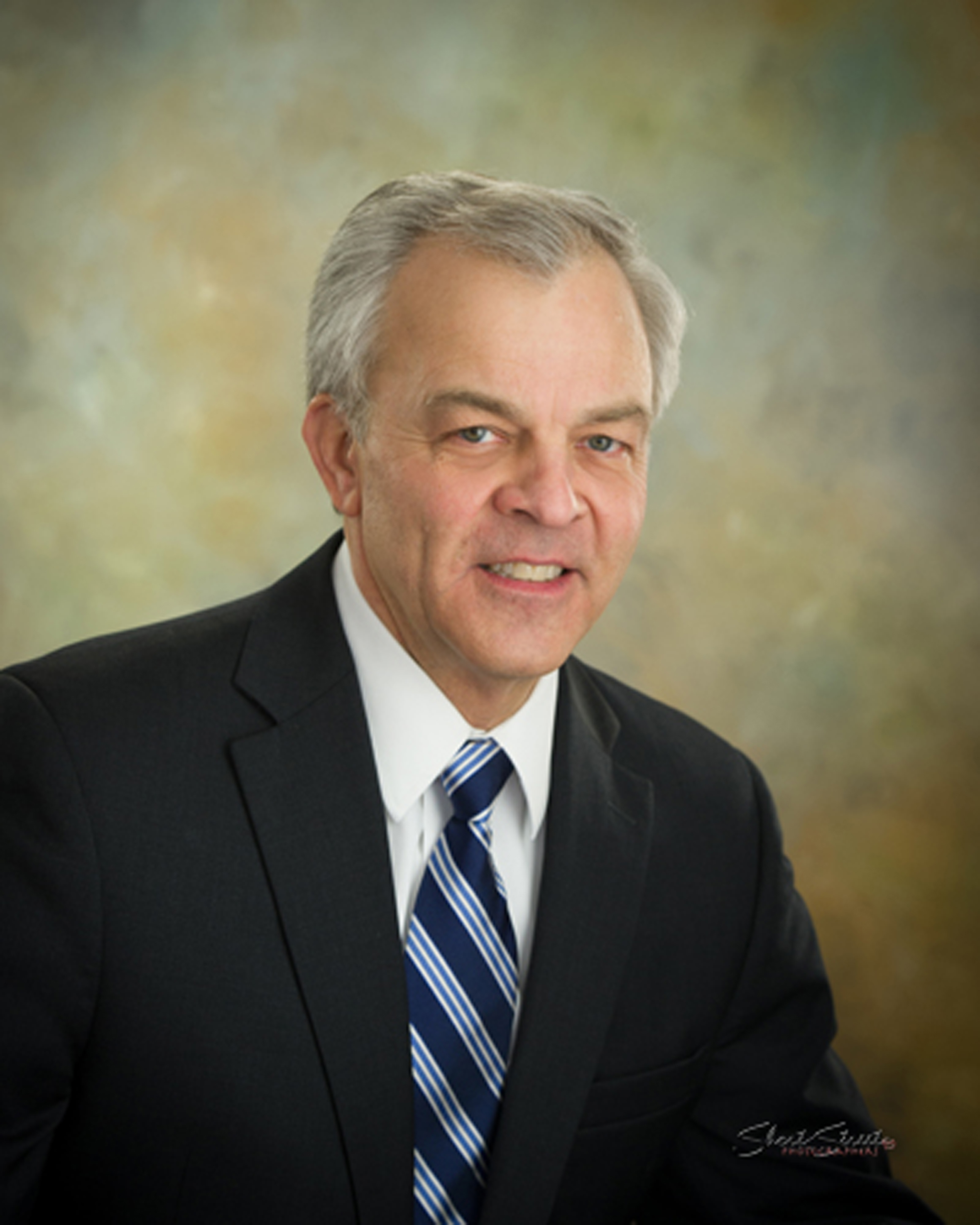 Ronald J. Tanski was elected as a new director for a term that expires in 2017. (Photo: Business Wire)