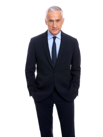 Jorge Ramos (Photo: Business Wire)