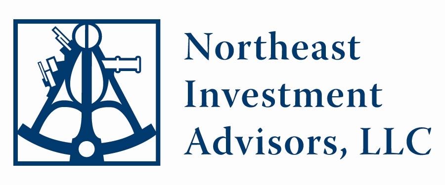 Jason longtin northeast investment advisors tax exempt investment expense