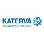 http://katerva.net
