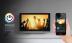 Second Screen: Neue Einnahmequellen für Werbetreibende durch die audioid–Technologie von mufin