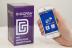 Digicash führt mobile Beacon Zahlungen mithilfe von SEPA-Überweisungen ein