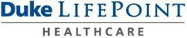 www.dukelifepointhealthcare.com