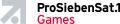 Grupo ProSiebenSat.1: Gran inversión en la industria de juegos para aplicaciones móviles