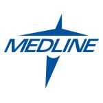 http://www.medline.com/