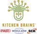 Kitchen Brains weiter auf Wachstumskurs