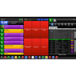 WO Automation for Radio v3.7 delivers a flexible widget-based architecture, centralized content creation, centralized playlist creation and editing, and multi-market voice tracking with multi-station and multicasting capabilities. (Graphic: Business Wire)