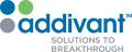 Addivant anuncia la expansión de su capacidad en la planta Gulf Stabilizers en Al Jubaïl, Arabia Saudita